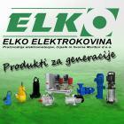 ELKO MARIBOR d.o.o.