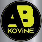 AB KOVINE