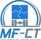 MF-CT, d.o.o. storitve, d.o.o.